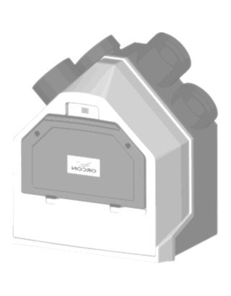 Filters voor Orcon HRC-4BP/R