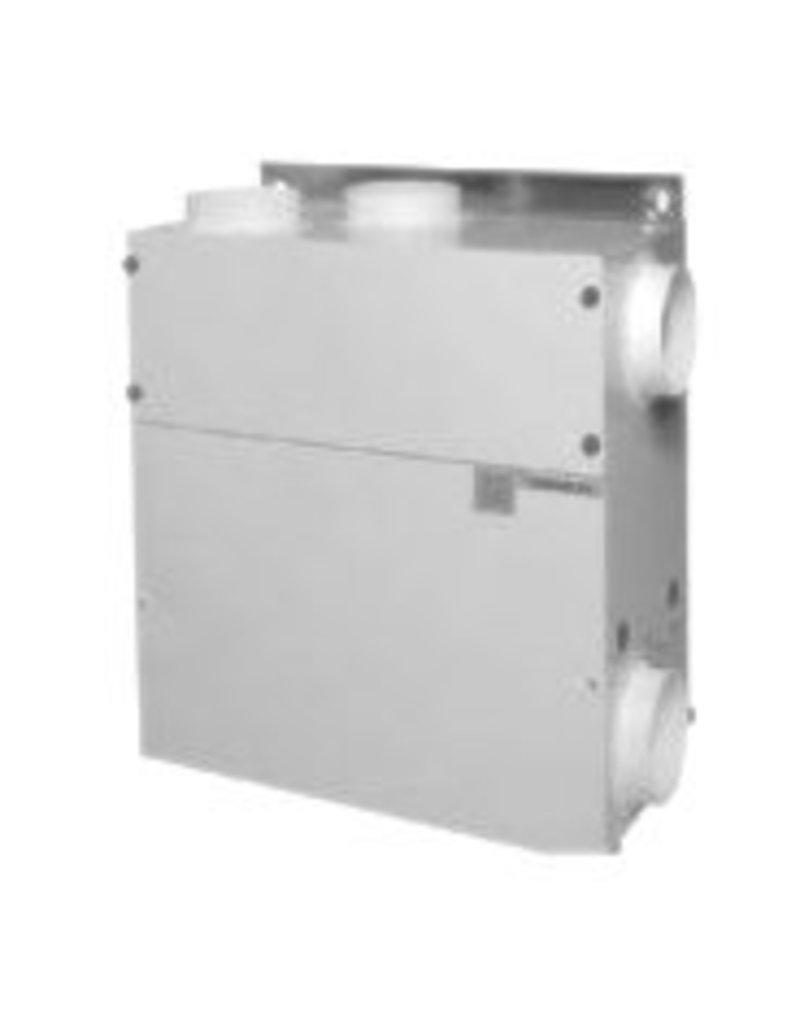 Filters voor Orcon WTK-25-2/4P