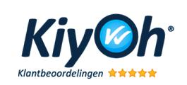 Onze Tevreden Klanten | WTW-filterSnel.nl