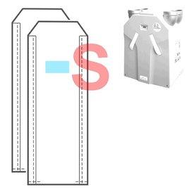 WTW Filters WHR 930 voor Zehnder JE StorkAir | 1 paar