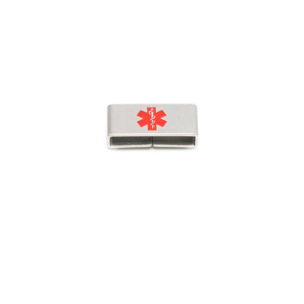 kleine badges