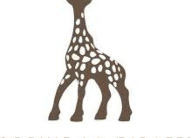 Sophie de Giraf cosmetics