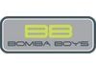 Bomba Boys