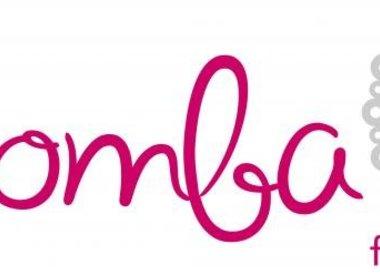 Bomba for girls