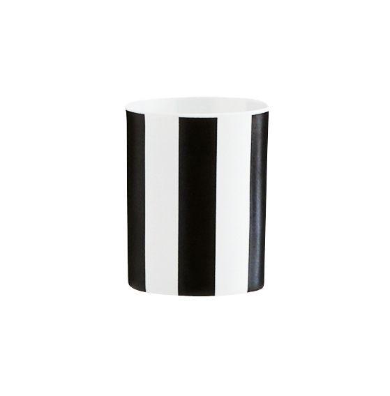 teelicht schwarz wei. Black Bedroom Furniture Sets. Home Design Ideas