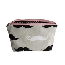 TÄSCHCHEN Moustache