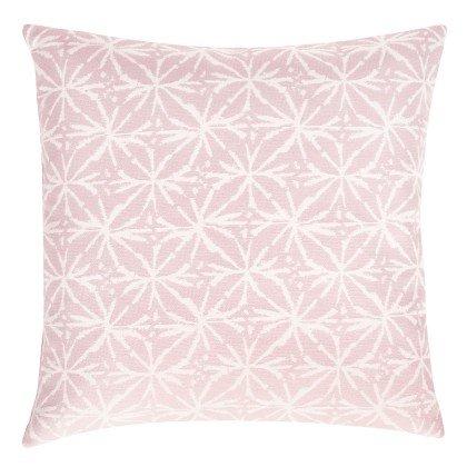 kissenh lle finlay pink. Black Bedroom Furniture Sets. Home Design Ideas