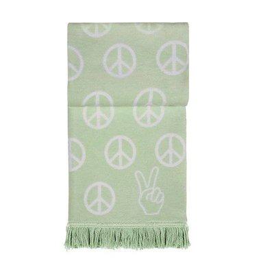 Pad Concept Decke Peace