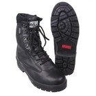 Fox Outdoor Boot, Fox Adventure Leather