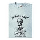 MMB T-Shirt paratrooper