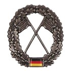 MFH BW Barettabzeichen, Heeresaufklärer