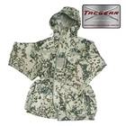 TacGear TacGear Smock Version II, BW tropical camo