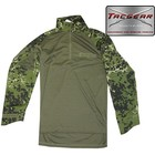 TacGear TacGear Combat Shirt, dänisch M84