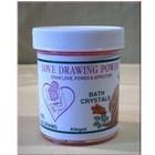 Anderswelt Import Zauberkristalle Love Drawing