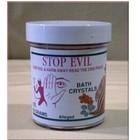 Anderswelt Import Zauberkristalle Stop Evil