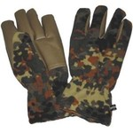 Military Gloves / Outdoor Gloves