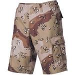 kurze Army Hosen