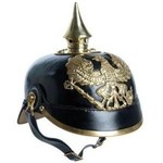 Historische Militaria