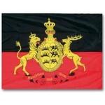 Historische Fahnen, Flaggen