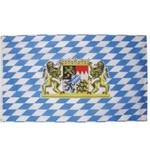 Fahnen Deutsche Bundesländer