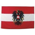 Länder Fahnen, Flaggen