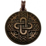 Amulette und Anhänger