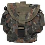 Militär Taschen