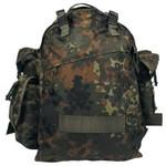 40-60L Backpack