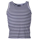 MFH Russian Navy Tank Top
