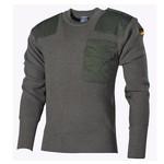 Bundeswehr Pullover