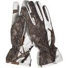 Mil-Tec gloves Wild Trees snow