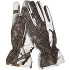 Mil-Tec Handschuhe Wild Trees snow