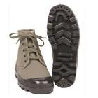 Mil-Tec Französische Commando Schuhe