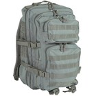 Mil-Tec backpack U.S. Assault Pack, big, Foliage