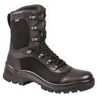 Haix Haix Boots Airpower P3