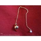 Anderswelt Import Pendulum small