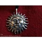 Anderswelt Import Trailer sun moon