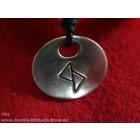 Anderswelt Import Binding runes Amulett luck