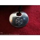 Anderswelt Import Binding runes Amulett energy