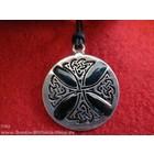 Anderswelt Import Amulett Fianna