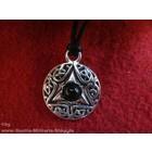 Anderswelt Import Amulett Gwydyons Knoten