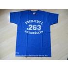 Guntia Militaria T-Shirt Fschjgbtl 263 Zweibrücken