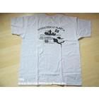 Guntia Militaria T-Shirt Operation Atlanta