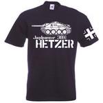 Panzer - T-Shirts