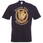 Bundeswehr - T-Shirts