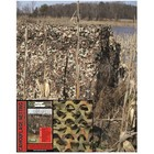 CamoSystems 2,4X3,0M Basic light net, BW camo