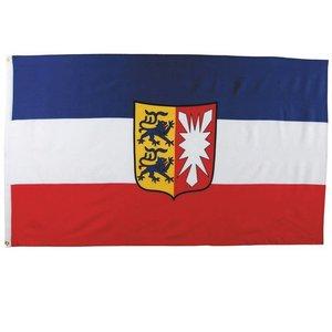 MFH Fahne, Schleswig-Holstein 90 x 150