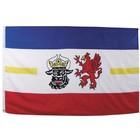 MFH Flag Mecklenburg-Vorpommern 90 x 150
