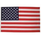 MFH Fahne, USA 90 x 150