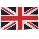 MFH Fahne, Großbritannien 90 x 150